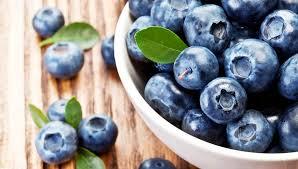 Cara Diet Sehat dan Cepat Alami Tanpa Susah