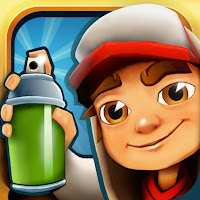 Icon Subway Surfers v1.71.1