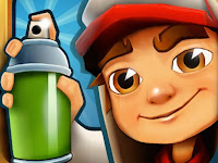 Download Subway Surfers v1.71.1 MOD APK (Unlimited Coins & Keys)