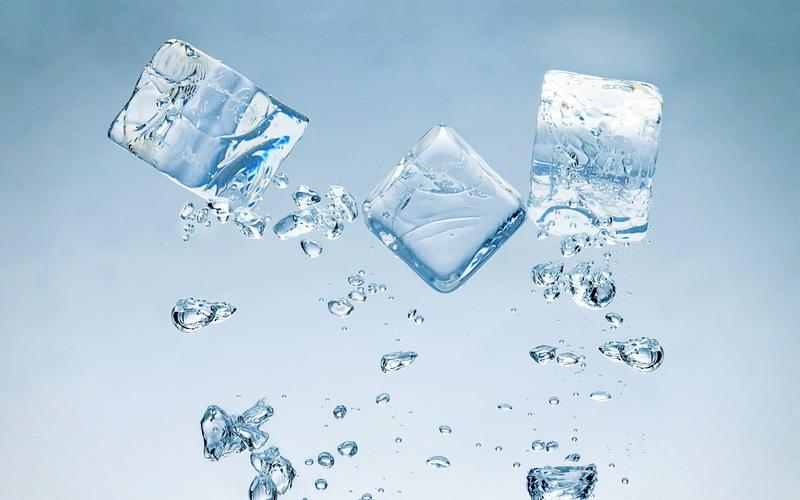 manfaat es batu