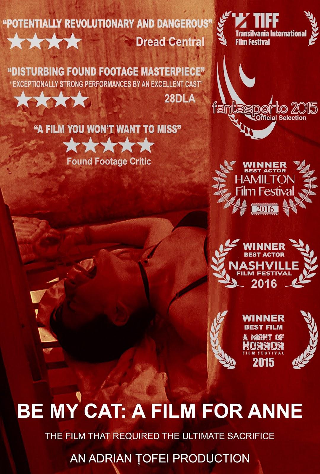 Horror and Zombie film reviews | Movie reviews | Horror