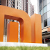 Xiaomi Mulai Fokus Menjual Perangkatnya Via Offline (Toko Fisik)