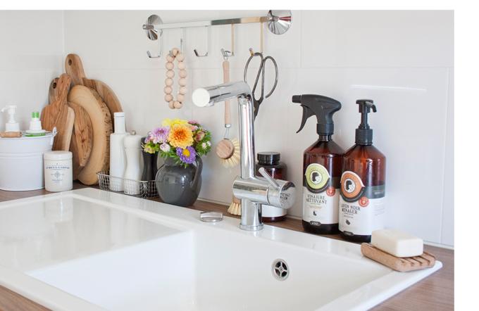 heute mal ein flower friday mein ideenreich. Black Bedroom Furniture Sets. Home Design Ideas