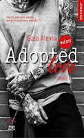 http://unefilledanslesetoiles.blogspot.com/2018/10/adopted-love-tome-1-gaia-alexia.html