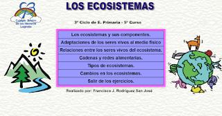 http://www.clarionweb.es/5_curso/jclic/c_medio/cm_505/cm_505.htm