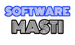 Software Masti || Download latest softwear, apk and games for free