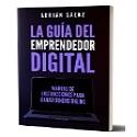 La Guia Del Emprendedor Digital