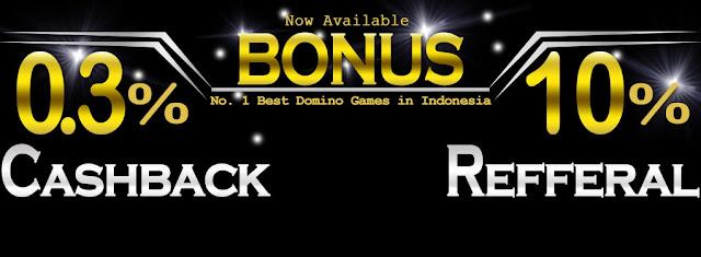 Agen Ceme 99 Dan Domino qq Dan Poker Online Terpercaya