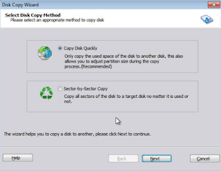 Kingston SSD Manager 1.1.1.7