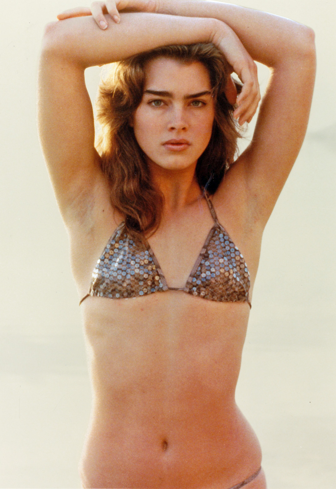 young-nude-brooke-shields-pics