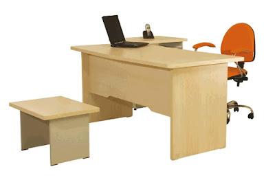 ankara,ekonomik masa,ofis masaları,çalışma masa,personel masa,