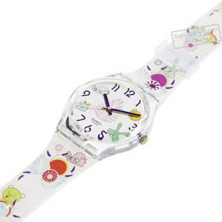 Swatch GN229