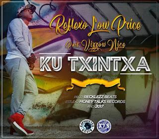 Bomba   Reflexo Low Price Feat Vizzow Nice- Ku Txintxa   2017