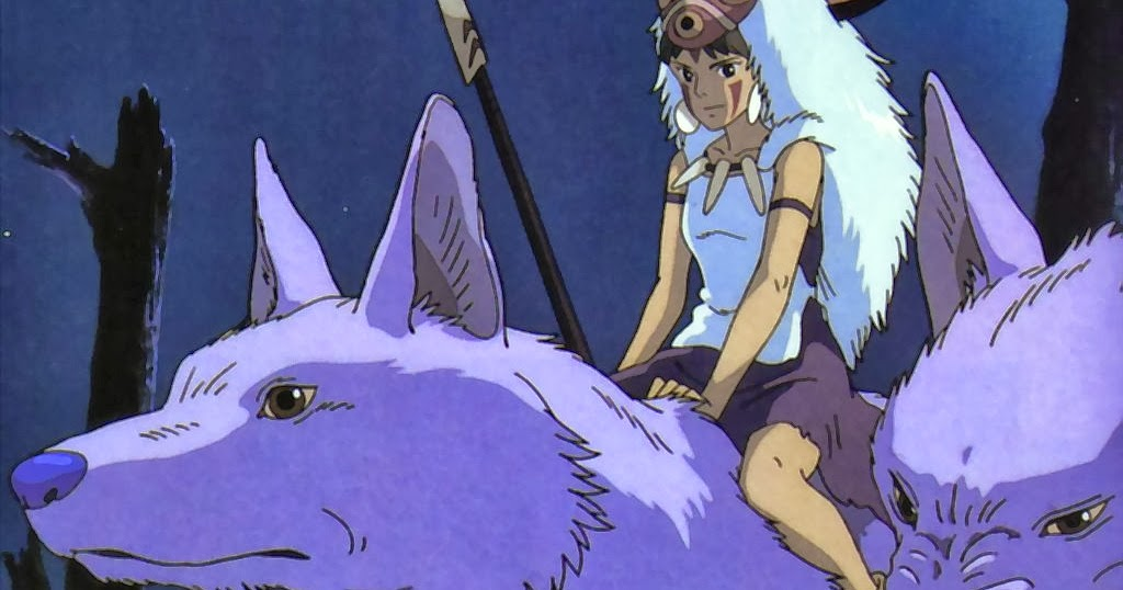 Hd Car Wallpapers For Laptop Free Download Hd Wallpapers Blog Princess Mononoke Photos