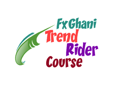 FxGhani Trend Rider Course.