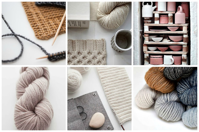 Instagram, favourites, currently, loving, Instagram stars, Instagram accounts, Inspiring, creative, create, art, fashion, beauty, lifestyle, top Insta style, bloggers, fbloggers, bbloggers, lbloggers, bookstagram, creativeliving, newpost, faded windmills