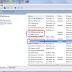 How to Fix VIRDI UNIS Software Error : [ODBC:,Error code:0]UDB Socket Error.!! [C:UDB] fail to connect UDB_Server