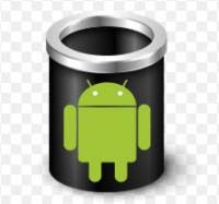 cancellare file cache in Android