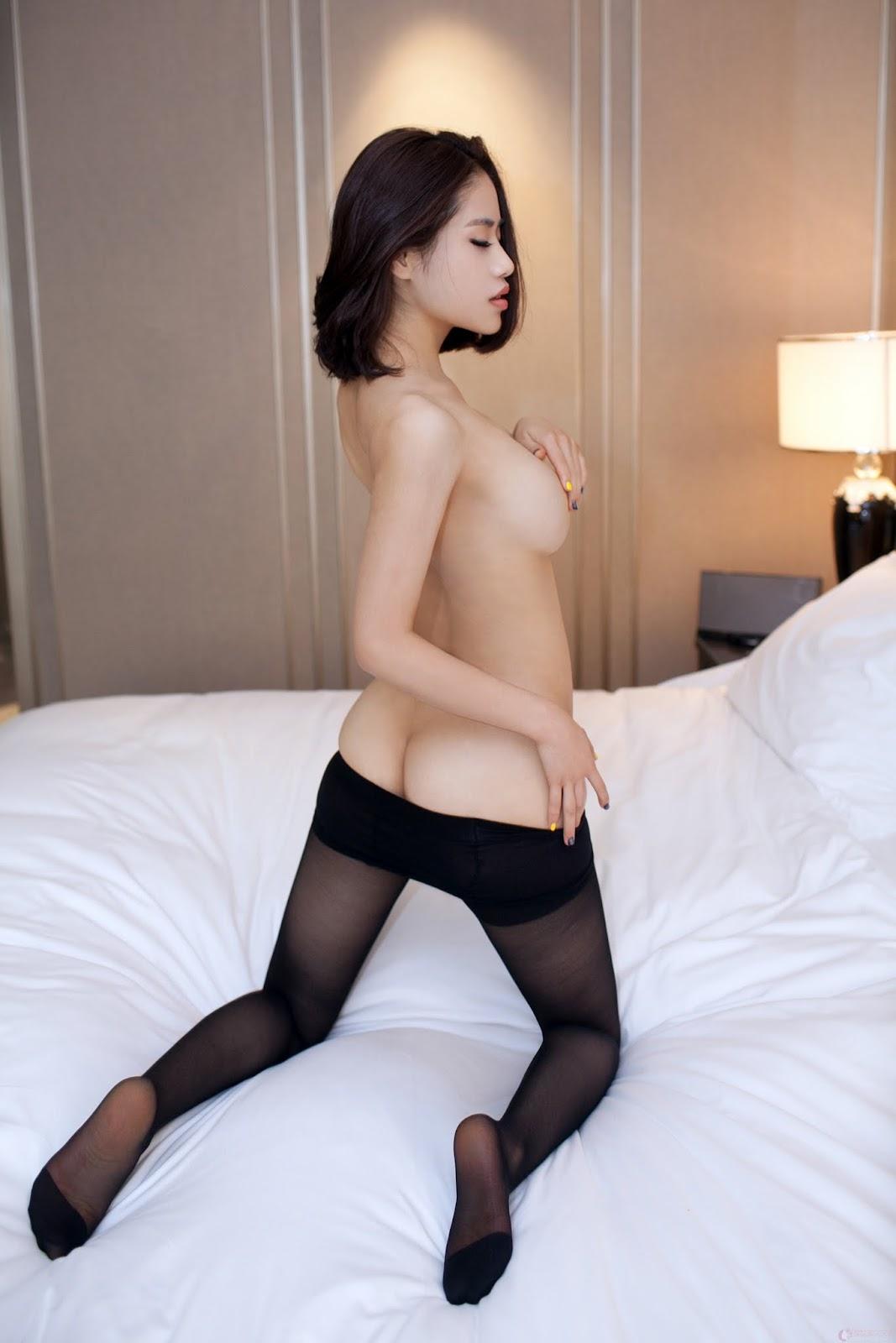 %252B%25C2%25A6%252B%2529%2B%252805%2529 - Hot Girl TUIGIRL NO.53 Sexy