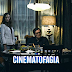 """Crítica: muito mais que dádiva do terror, """"Hereditário"""" acerta em tudo o que tange o Cinema"""