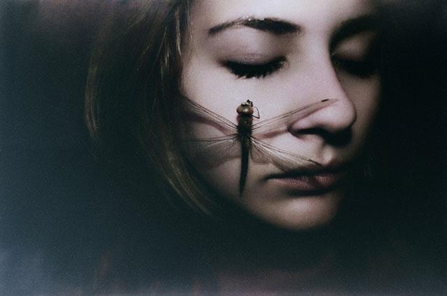 Nadia Maria Photography