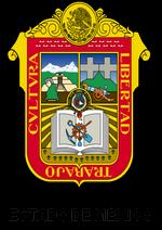 EstadoDeMexico