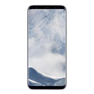 تعريب جهاز Galaxy S8 SM-G950U 7.0