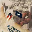 A Twist of Tobacco Vol1 by Rita Ownby Holcomb