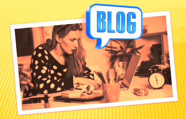 Blog yayınlarınızı, arama motorlarında üst sıralara çıkarın