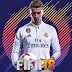 FIFA 18 Big Patch v2.2 Season 2017/2018