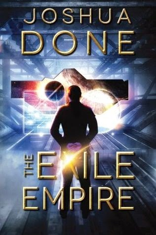 https://www.goodreads.com/book/show/7236682-the-exile-empire