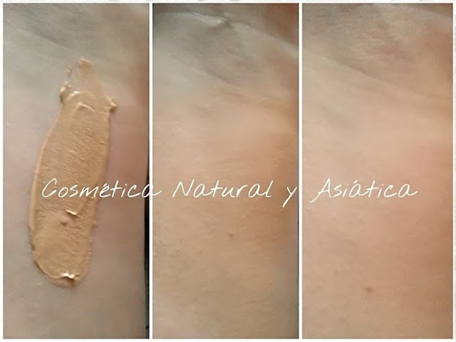 uoga-uoga-crema-hidratante-con-color-swatches
