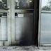 Γκαζάκι στο δημαρχιακό μέγαρο Θεσσαλονίκης προκάλεσε μικρές ζημιές
