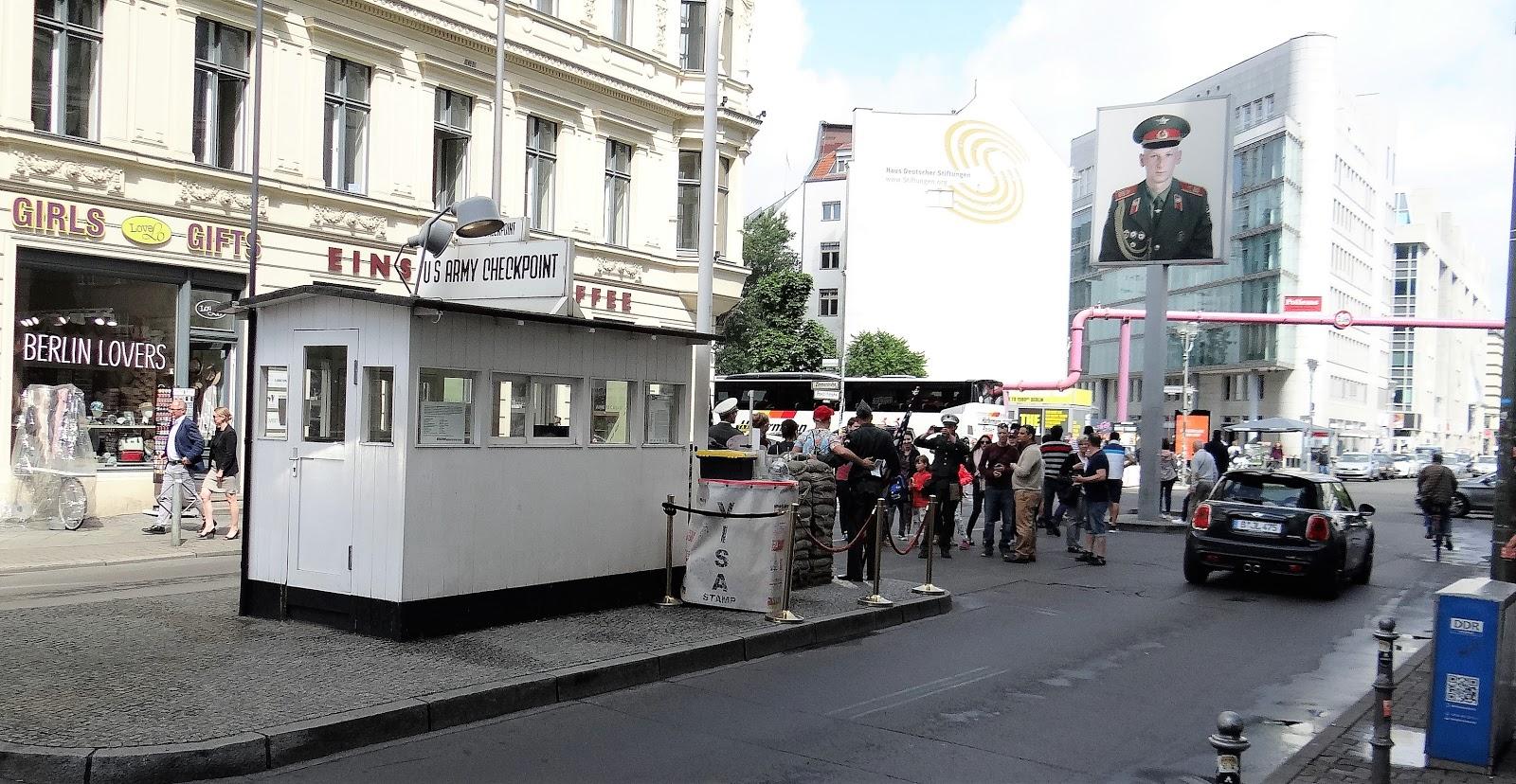Hotel Sunshine Berlin