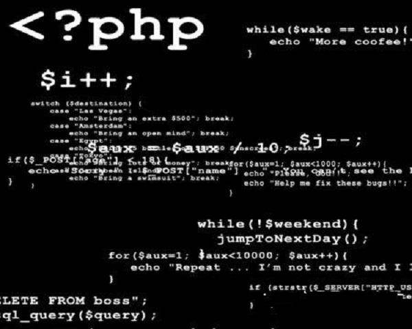 Script PHP menggrabe apk secara otomatis