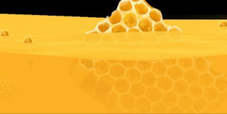 Gambar Android 3.0 Honeycomb