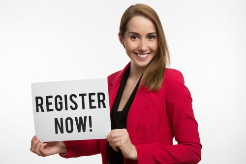 How to register your business?