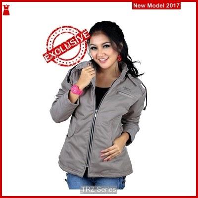 TRZ04 Jaket Resistant Water Wanita RC Murah