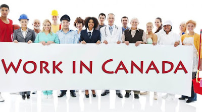 28 Skilled and Unskilled Jobs Available in Ontario Canada with Salaries – Apply Now
