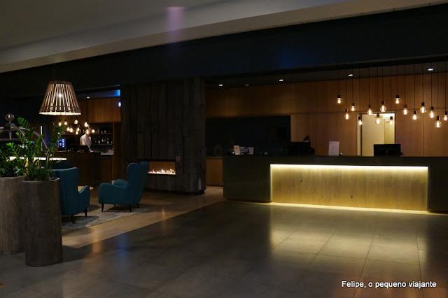 edda hotels