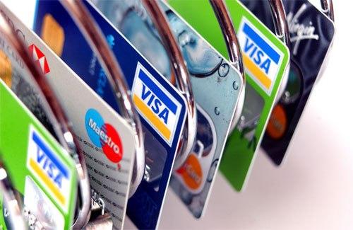 2 điều cần lưu ý khi tìm kiếm và làm thẻ tín dụng online