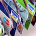 Những điều cần lưu ý khi tìm kiếm và làm thẻ tín dụng online