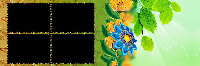Karizma Album Background