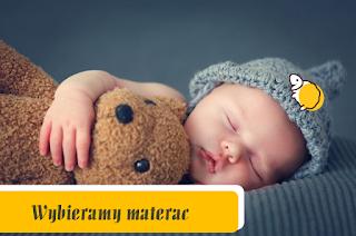 http://mamadoszescianu.blogspot.com/2018/05/sposob-na-spiaca-krolewne-czyli-jak.html