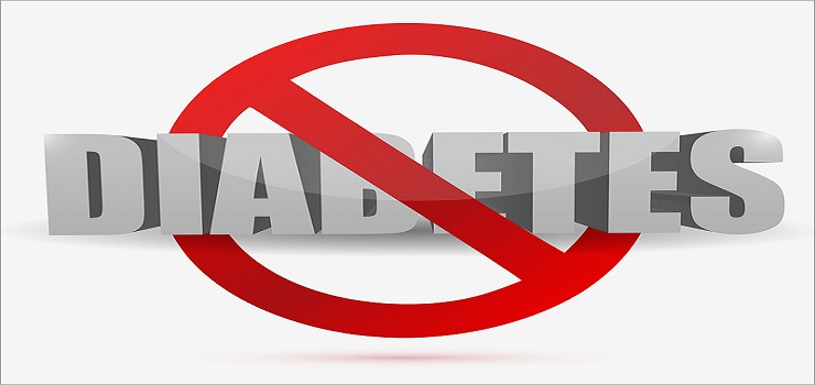 You should pay attention to Any restrictions that should be avoided in patients with Diabetes