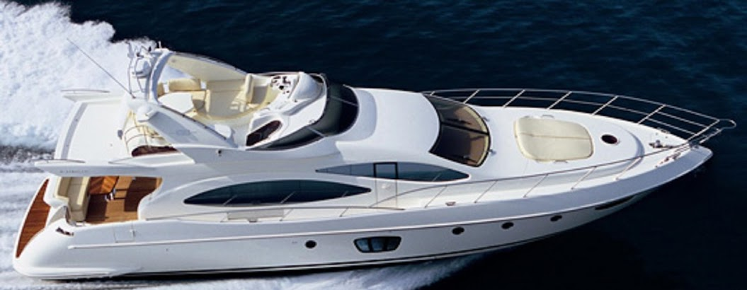Puerto Vallarta yacht charters: 70 ft Yacht for up to 35 people