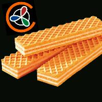 Craft Wafers