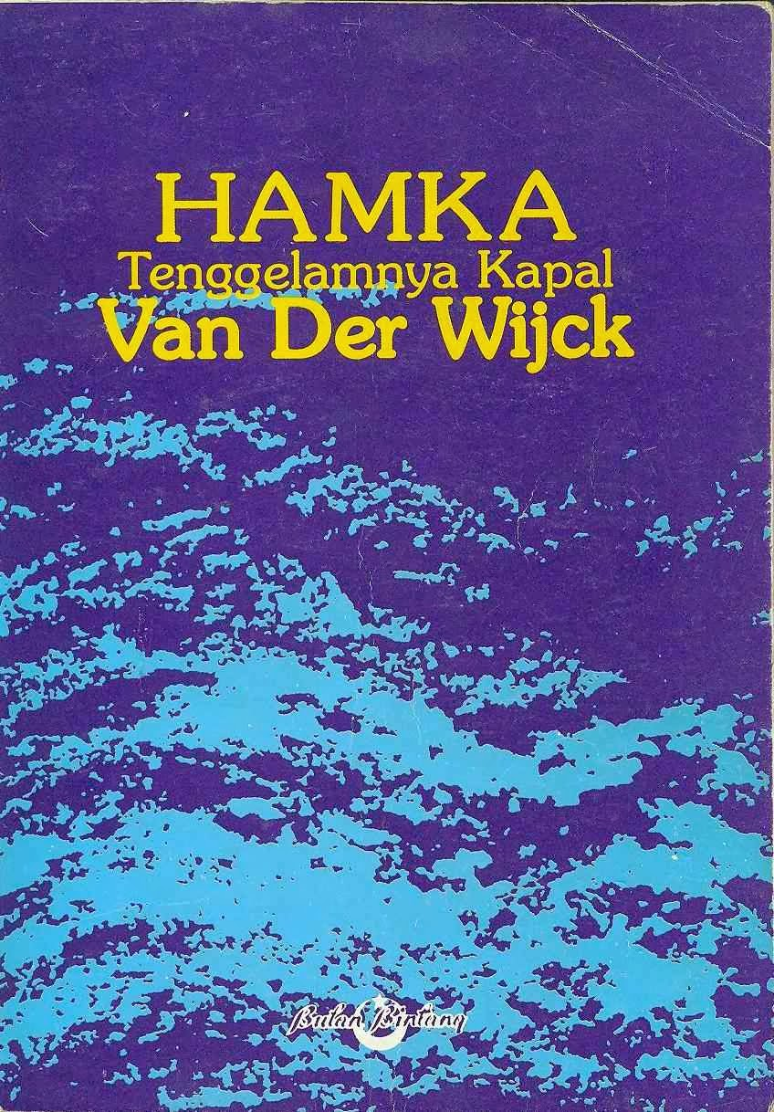 Novel Buya Hamka Pdf