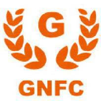 GNFC Recruitment 2017 for Junior Sales Representative