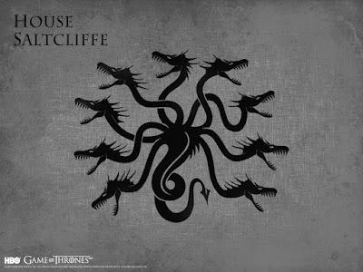 House%2BSaltcliff.jpg